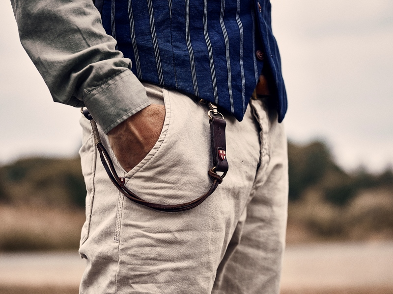 blue de g nes spring summer waistcoats long john. Black Bedroom Furniture Sets. Home Design Ideas