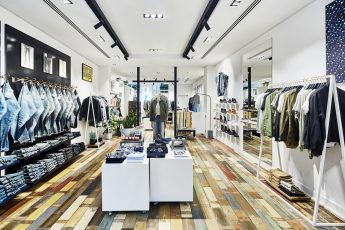 amsterdam-denim-days-long-john-blog-denham-jason-expo-curated-by ... 6fd9212909