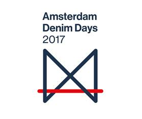 Recap blueprint amsterdam festival 2017 long john last week amsterdam turned into blue again for the 4th time during the amsterdam denim days 2017 denim ruled the whole week in amsterdam with a lot of malvernweather Image collections