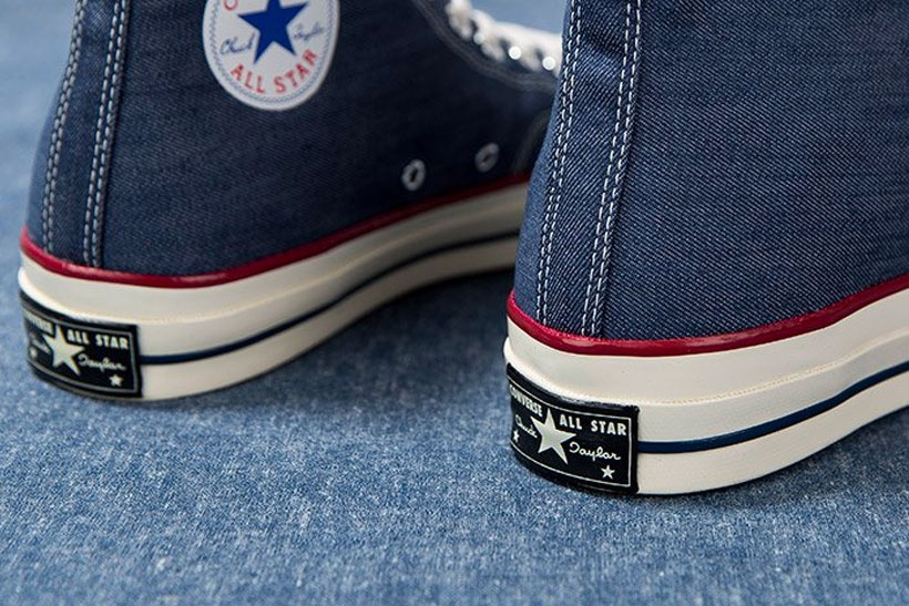 018b4276bd4 all star converse jeans off 60% - www.marinelys-beaute.com