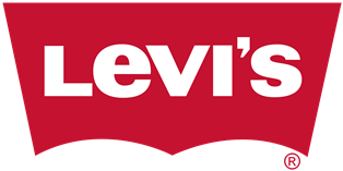 levi's jeans longjohn