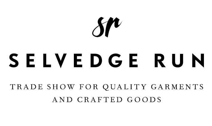 selvedge run longjohn