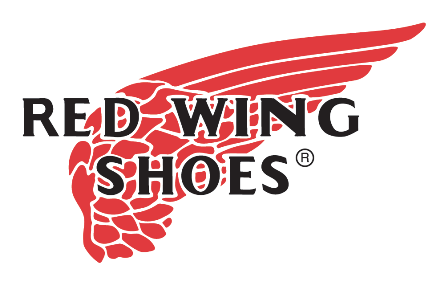 red wing shoes longjohn