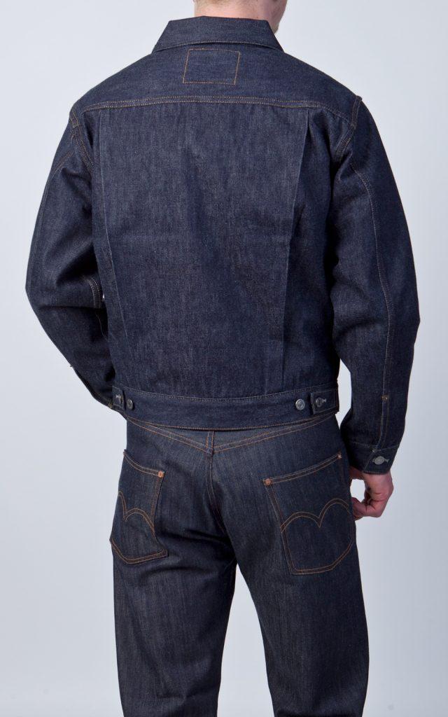 66 Koleksi Model Jaket Levis Terbaru 2017 Terbaru