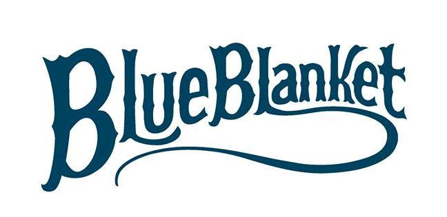 blue blanket longjohn