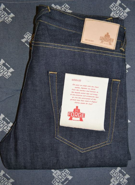 631d9e0c916 Long John - Page 27 of 212 - Daily Magazine About Denim   Authentic ...