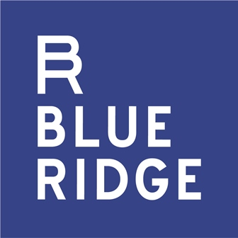 blueridge blue ridge we fashion