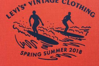 levis vintage clothing longjohn ss18