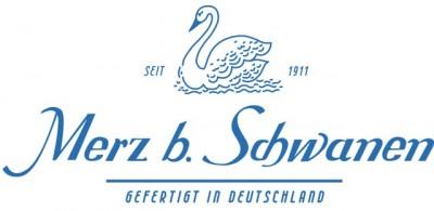 merz b. schwanen longjohn