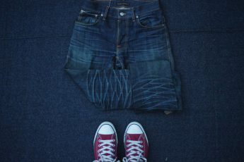 nudie jeans longjohn