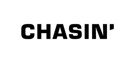 chasin longjohn