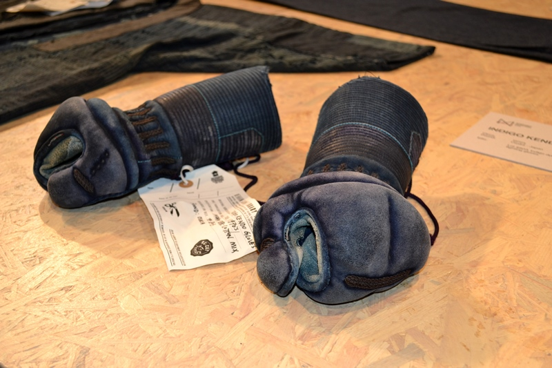 amsterdam-denim-days-long-john-blog-denham-jason-expo-curated-by-wouter- munnichs-jeans-denim-workwear-evis-evisu-levis-boro-japan-event-gloves- indigo-pepe- ... 2baa09db97