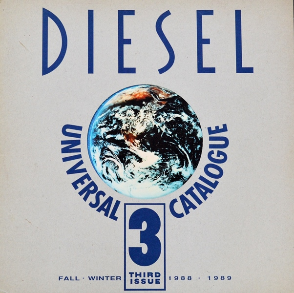 diesel longjohn