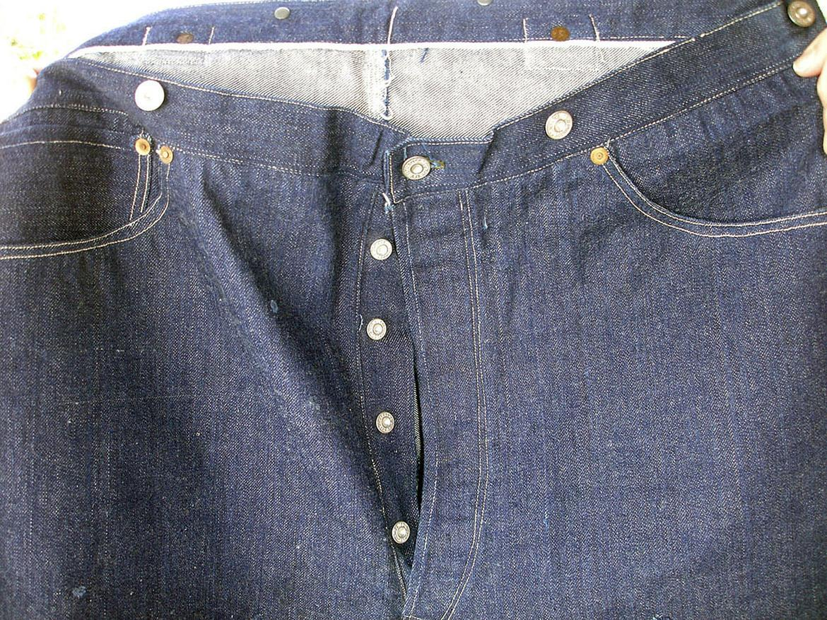 Levis Jeans Online Buy At Cheap US Prices