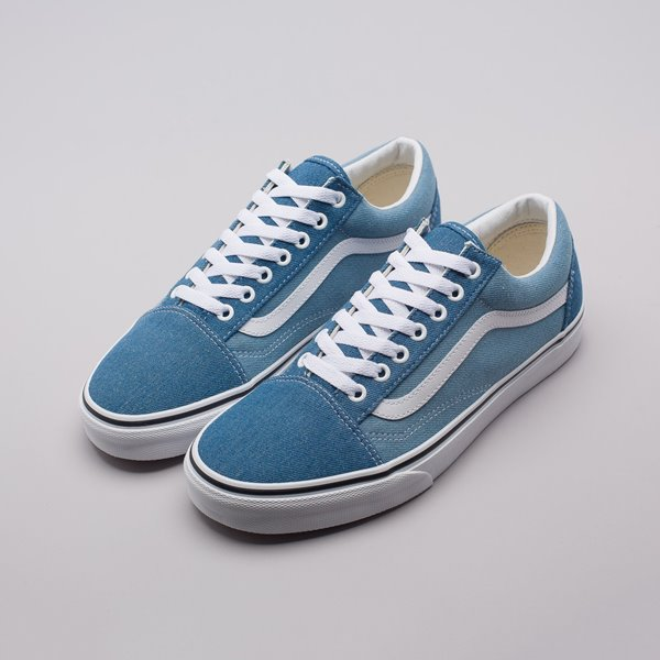 a08f22ea62 vans longjohn misterdenim twotone denim jeans ss18 version footwear ...