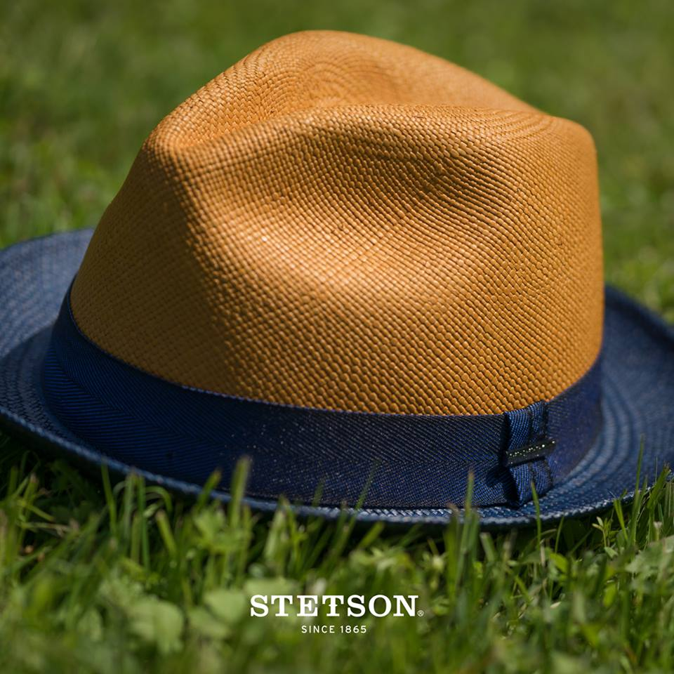 stetson longjohn caps hats handmade europe usa (1) - Long John c0909bbf821