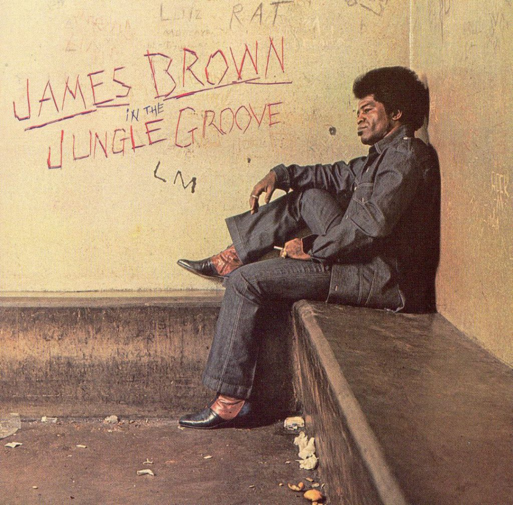 jamesbrown longjohn