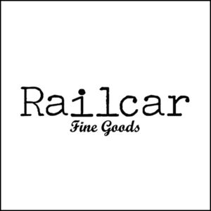 railcar longjohn
