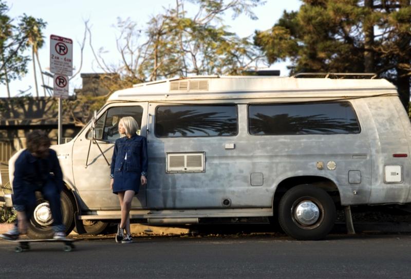 wrangler vans longjohn