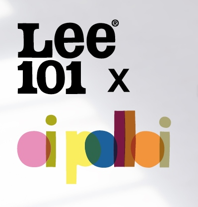 lee101