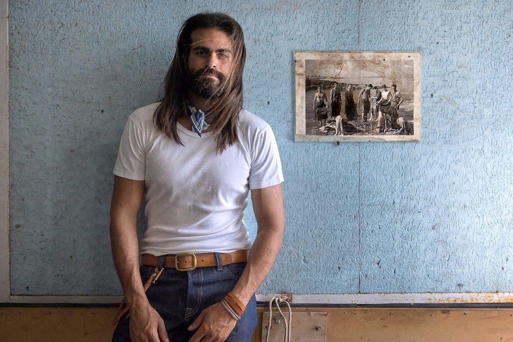 Stefano Angelico