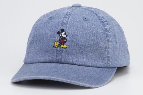 MICKEY HAT - Long John 5324e1768a4