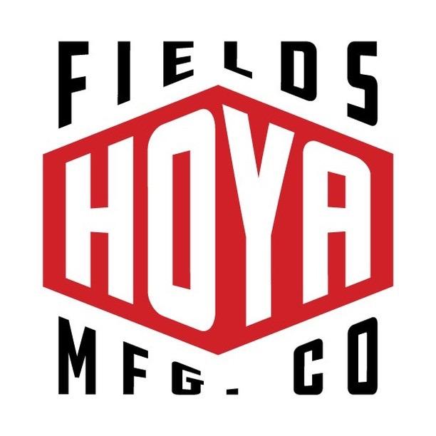 hoya fields