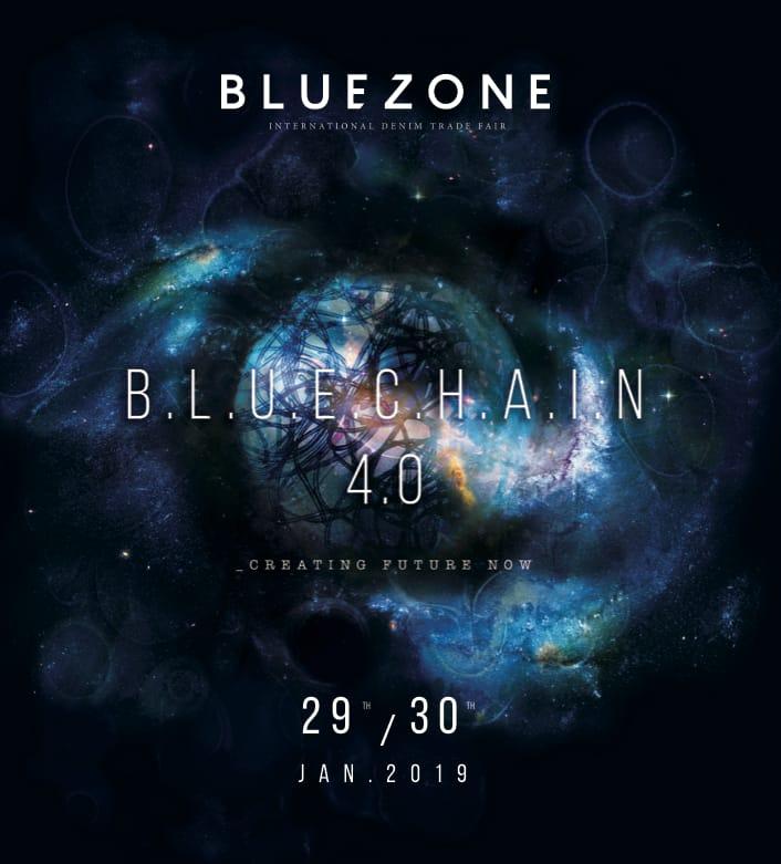 bluezone munich