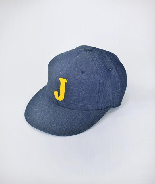 japan blue