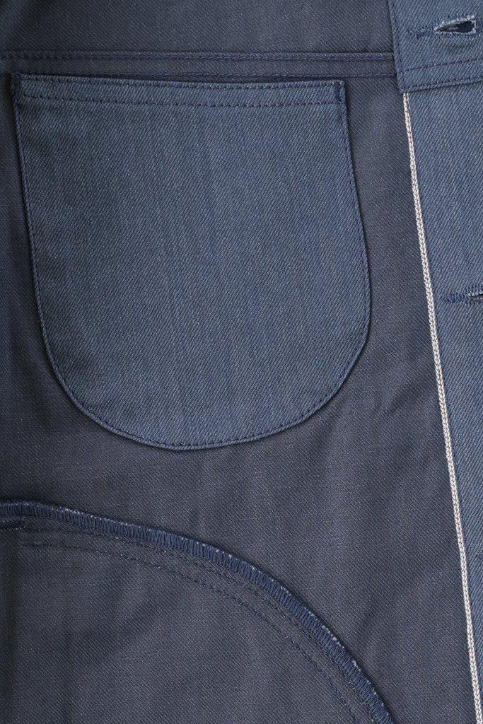 benzak jacket