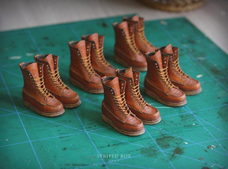redwingshoes