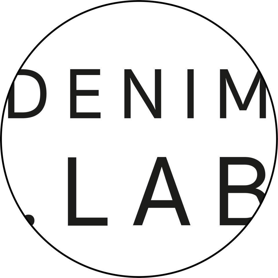 denimlab