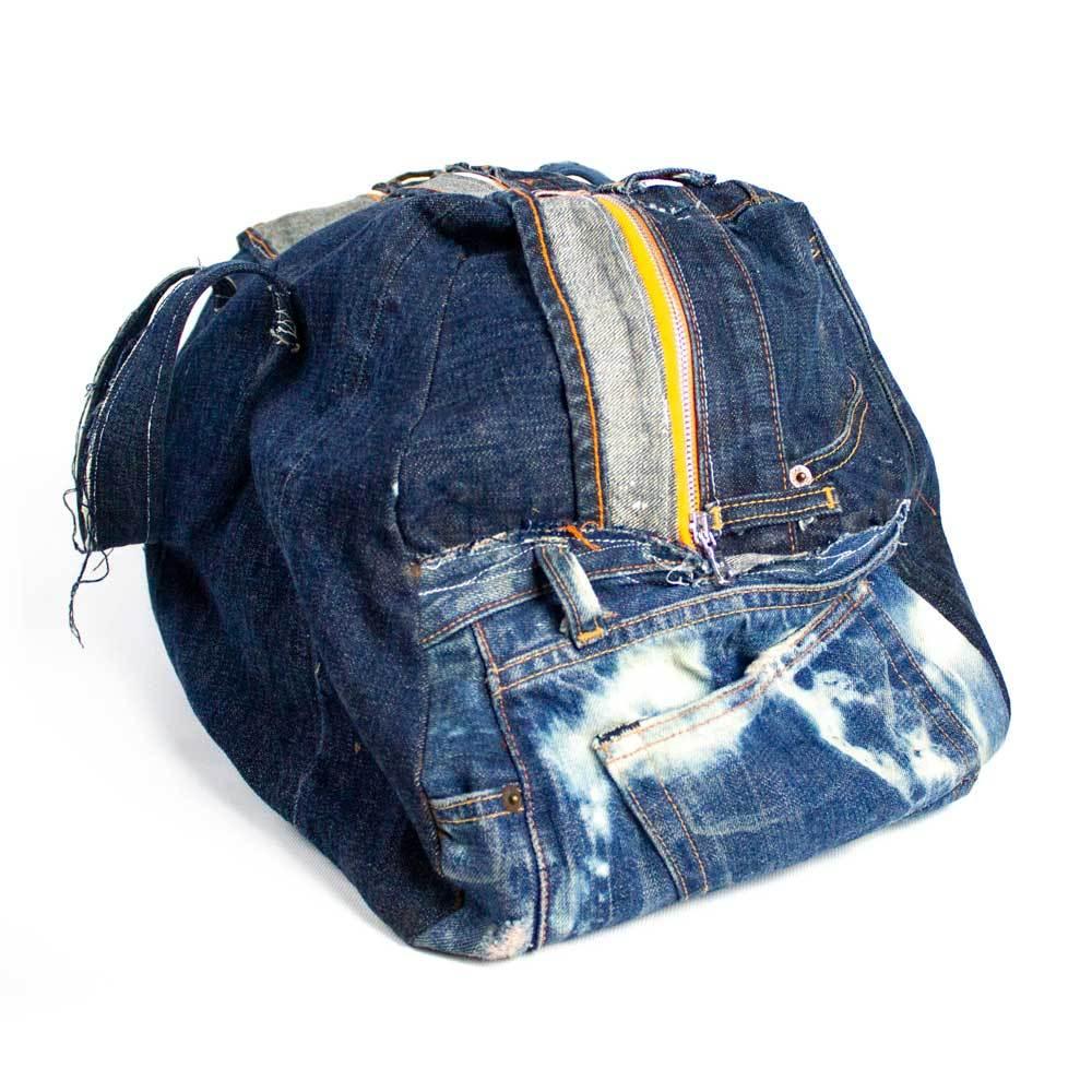 jean shop