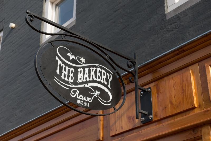 bakery reusel