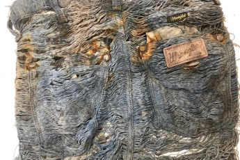 tenuedenim longjohn fonda jacket denimjacket jeansjacket