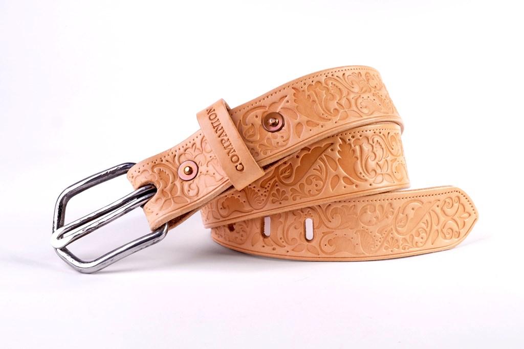 companion belt