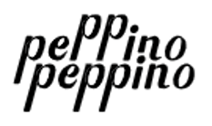 peppinopeppino