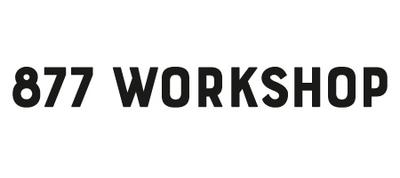 877 workshop