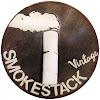 smockstack vintage