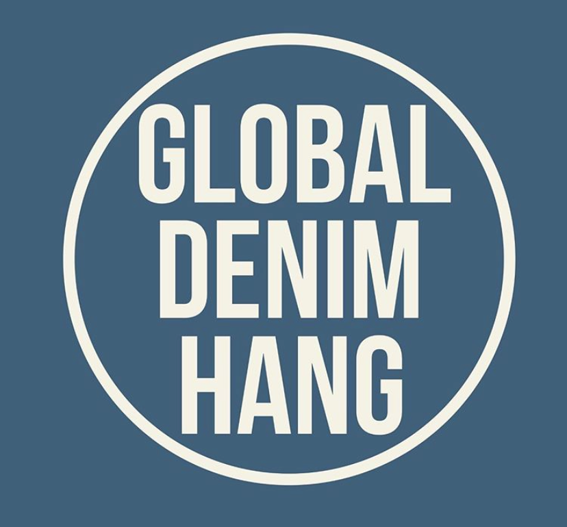 global denim hang