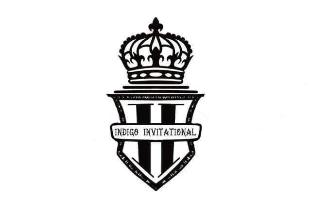 indigo invitational