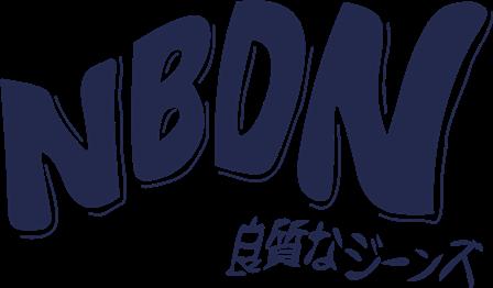 nobrandedon