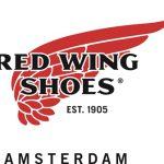 redwingamsterdam