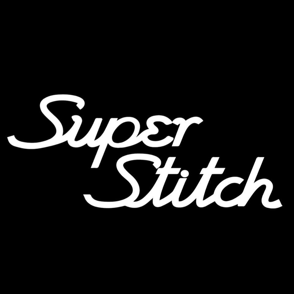 super stitch