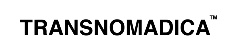 transnomadica