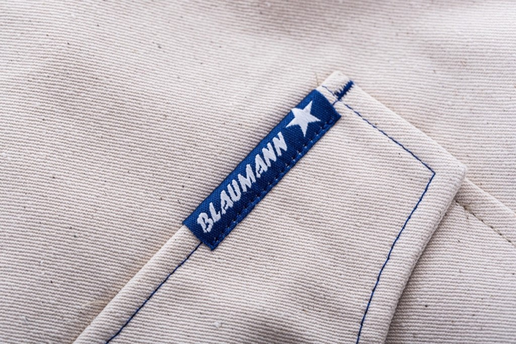 blaumann jeanshosen