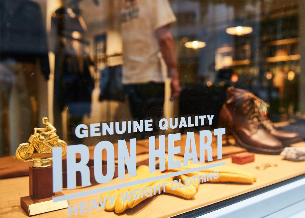 iron heart hamburg