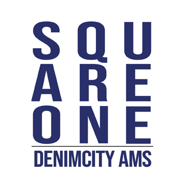 square one meter