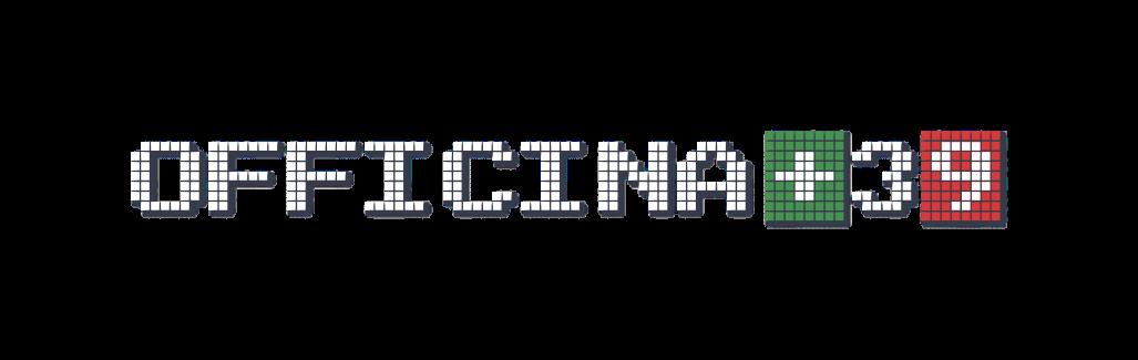 officina+39