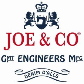 joe and co